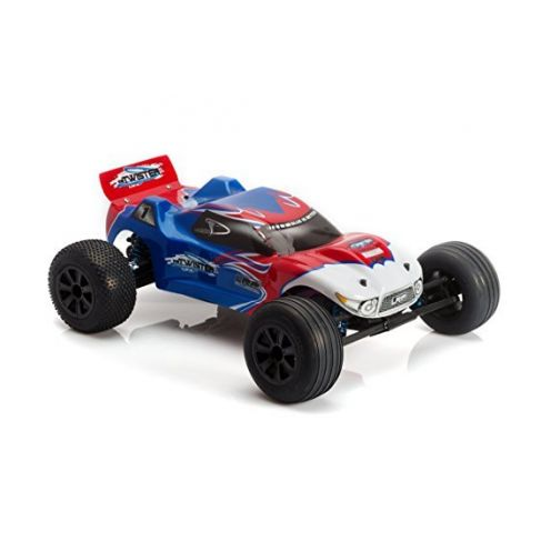 LRP Electronic 120511 S10 Twister Truggy