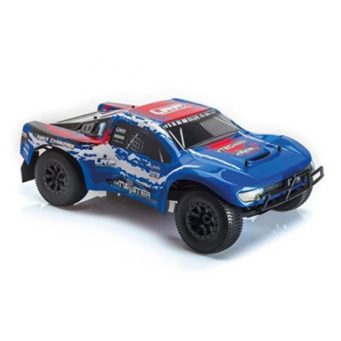 LRP Electronic 120711 S10 Twister 2WD SC Truck