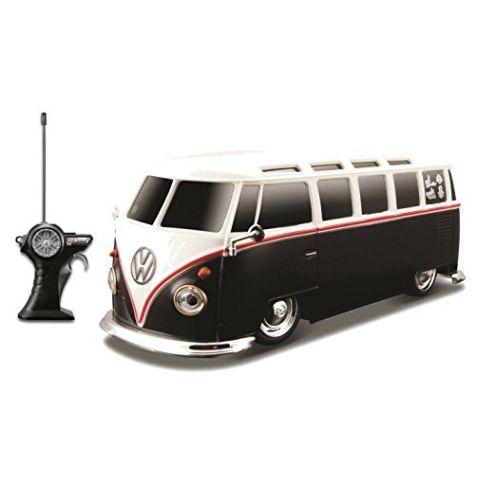 Maisto MAI81144 VW VAN Samba