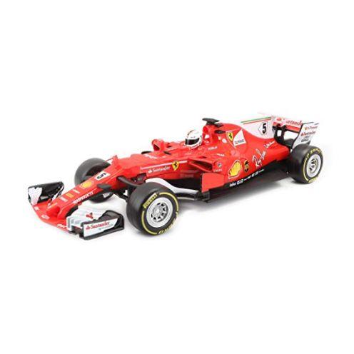 Maisto Tech R/C Ferrari SF70H