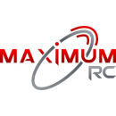 Maximum RC