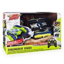 No Name 6028751 Air Hogs Thunder Trax