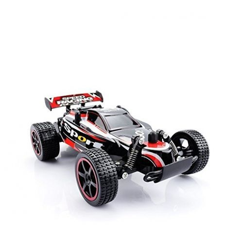 QZT RC Auto