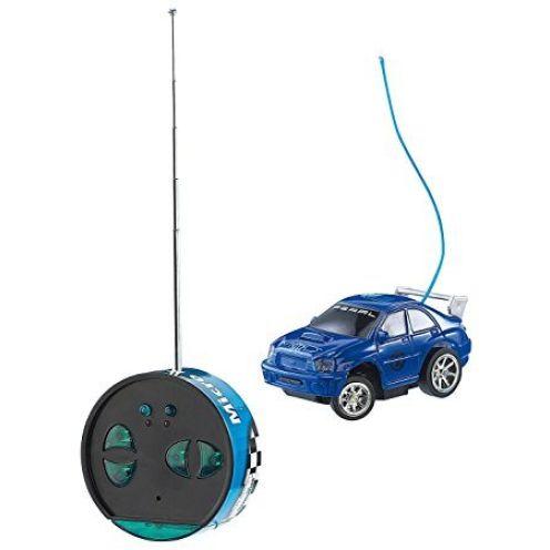 Simulus Micro Racer