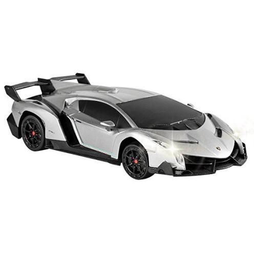 QUN FENG RC Auto-Lamborghini