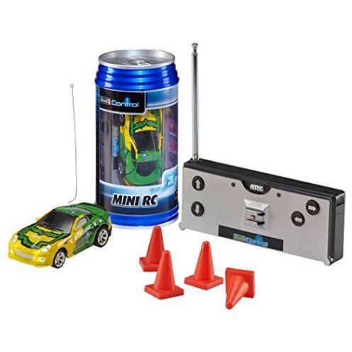 Revell Control 23537 Mini RC Car