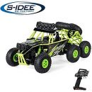 s-idee 18103 Rock Crawler 18628
