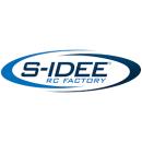 s-idee Logo