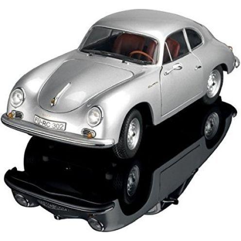 Schuco 450030200 RC Porsche 356a