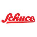 Schuco Logo