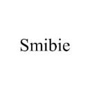 Smibie Logo