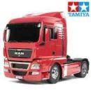 Tamiya LKW MAN TGX 18.540