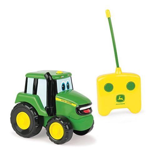 Tomy Johnny Traktor