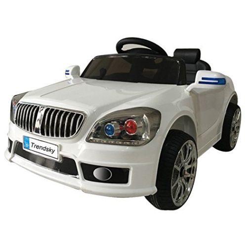 Trendsky Sportwagen
