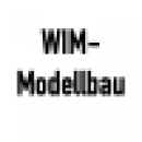 WIM-Modellbau