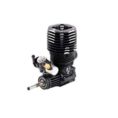 XciteRC 72102000 RC Auto Motor