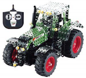 Tronico Toys ferngesteuerte Autos