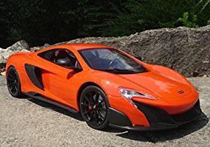 WIM-Modellbau ferngesteuerte Autos