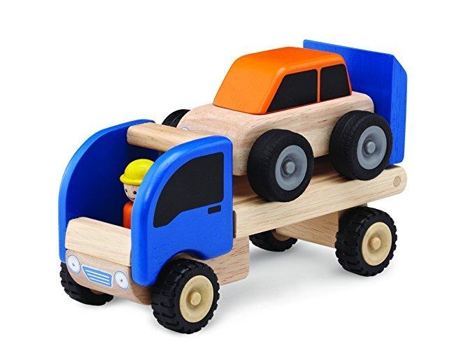 Wonderworld WW-4058 Fahrzeug