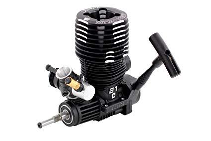 XciteRC 72100000 RC Auto Motor